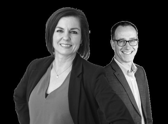 Commercial Expert Team