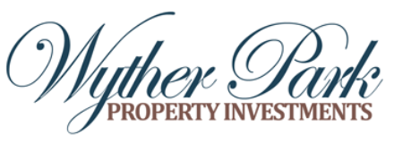 Wyther Park Property Investments